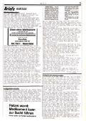 Sep. 1982 - neheims-netz.de | Neheim aktuell und historisch - Seite 3