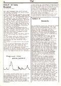 Sep. 1982 - neheims-netz.de | Neheim aktuell und historisch - Seite 4