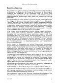 Kriterien zur Wunddokumentation - Deutsche Gesellschaft für ... - Page 4