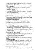 PflegeForum 31. PflegeForum - Versorgungsnetz Gesundheit eV - Seite 2