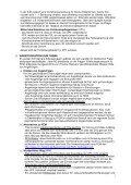 PflegeForum 31. PflegeForum - Versorgungsnetz Gesundheit eV - Seite 3