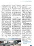 (K)ein staubtrockenes Thema - Deutscher Alpenverein - Seite 2