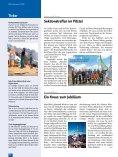 (K)ein staubtrockenes Thema - Deutscher Alpenverein - Seite 3