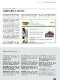 (K)ein staubtrockenes Thema - Deutscher Alpenverein - Seite 4
