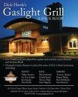 kessler, folly, vine, cd and book reviews - Kansas City Jazz ... - Page 2