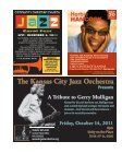 kessler, folly, vine, cd and book reviews - Kansas City Jazz ... - Page 3