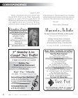 kessler, folly, vine, cd and book reviews - Kansas City Jazz ... - Page 5