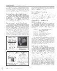 kessler, folly, vine, cd and book reviews - Kansas City Jazz ... - Page 7
