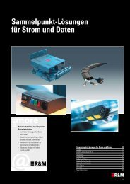 S071_100_Sammelpunkt_Loesungen_UNIVERSUM.pdf - R&M