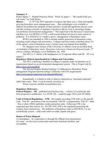 Random passage summary essays