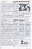 Gazette - Page 3