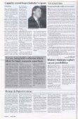 Gazette - Page 4