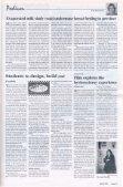 Gazette - Page 5