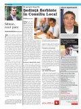 Ştiri - Sibiu 100 - Page 2