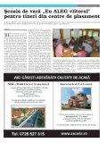 Ştiri - Sibiu 100 - Page 5