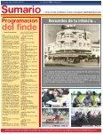 ¿Te acordás...? 5 FIESTA CLUB JUNIN 5 5 ... - Diario La Verdad - Page 2