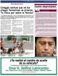 ¿Te acordás...? 5 FIESTA CLUB JUNIN 5 5 ... - Diario La Verdad - Page 3