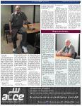 ¿Te acordás...? 5 FIESTA CLUB JUNIN 5 5 ... - Diario La Verdad - Page 7