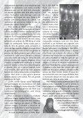 Palco Aberto 6 - Page 5