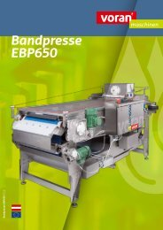 EBP650 - voran Maschinen GmbH