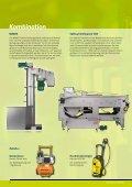 EBP650 - voran Maschinen GmbH - Page 6
