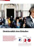 ReSound Live dispenser brochure - GN ReSound GmbH - Seite 4