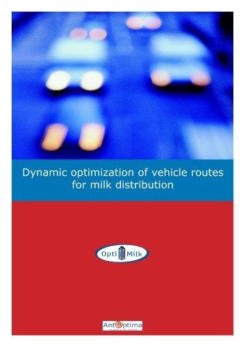 Optimilk (PDF 953kb)