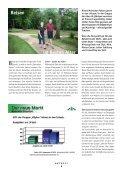 Stationär und doch flexibel! - GGT Deutsche Gesellschaft für ... - Seite 6