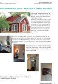 Schulungskatalog 2011 im PDF-Format - GGT Deutsche ... - Seite 7