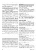 Ganzes Heft zum Download (Pdf) - Neue Justiz - Nomos - Page 7