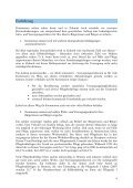 Bestands- und Bedarfsanalyse zur kommunalen ... - Goch - Seite 4