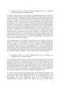Bestands- und Bedarfsanalyse zur kommunalen ... - Goch - Seite 5