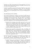 Bestands- und Bedarfsanalyse zur kommunalen ... - Goch - Seite 6