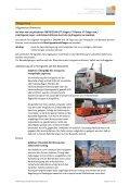 MONTAGE und VERSETZANLEITUNG.pdf - Rauter - Seite 2