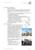 MONTAGE und VERSETZANLEITUNG.pdf - Rauter - Seite 3