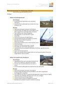 MONTAGE und VERSETZANLEITUNG.pdf - Rauter - Seite 4