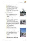 MONTAGE und VERSETZANLEITUNG.pdf - Rauter - Seite 5