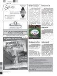 SOLDATENGRÄBER - Grafisches Centrum Cuno - Seite 2
