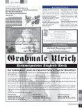SOLDATENGRÄBER - Grafisches Centrum Cuno - Seite 5