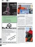 SOLDATENGRÄBER - Grafisches Centrum Cuno - Seite 6