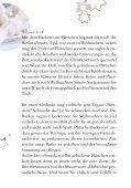 Von Christstollen bis Zimtstern - Schirner Verlag - Seite 4