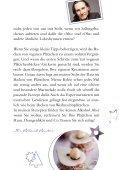 Von Christstollen bis Zimtstern - Schirner Verlag - Seite 5
