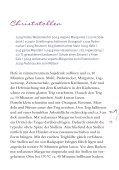 Von Christstollen bis Zimtstern - Schirner Verlag - Seite 7