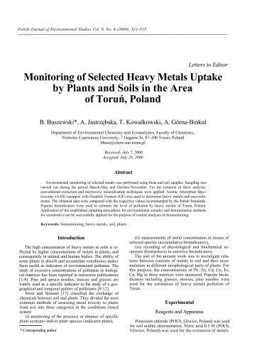 International Journal of Chemical Engineering