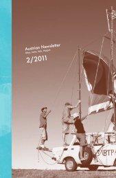 Download PDF - Austrian Cultural Forum