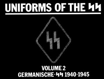 Uniforms of the SS 2.pdf - Günther Prien Militaria
