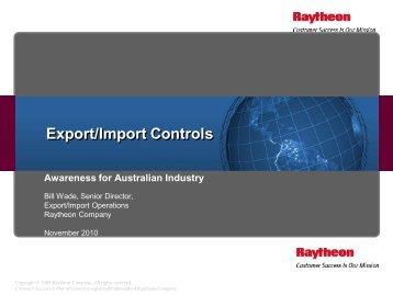 Presentation Title to allow for 3 lines - Raytheon Australia