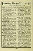 Indische Religionsgeschichte - Seite 4