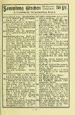 Indische Religionsgeschichte - Seite 5