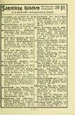 Indische Religionsgeschichte - Seite 7